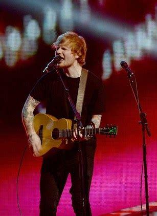 brit awards  performances directlyrics