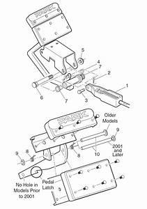 Ez 21 Wiring Harness Ez Wiring Manual Wiring Diagram