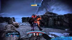 Mass Effect 3   Achievement