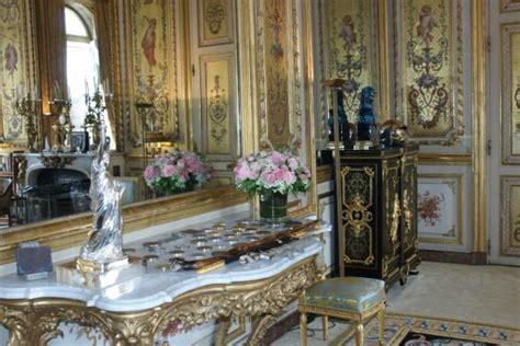 bureau chs elysees palais de l 39 elysée salon doré photo de elysee