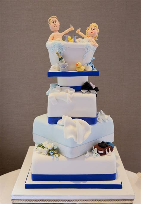 amazing wedding cakes pictures wallpaper pictures