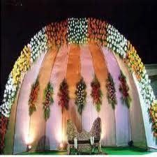floral decoration  coimbatore