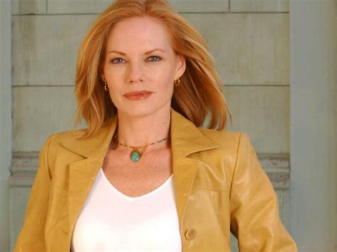 how is marg helgenberger marg helgenberger marg helgenberger wallpaper 3228694 fanpop