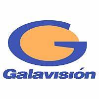 Galavision   Download logos   GMK Free Logos