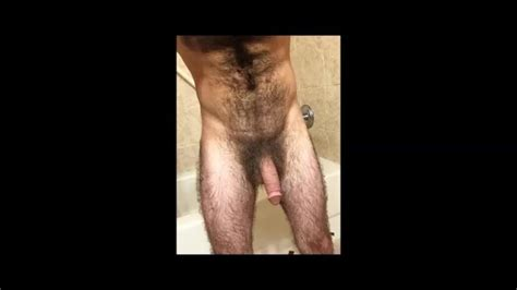 Pubic Hair Fetish Compilation Thumbzilla