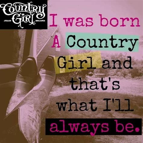 Country Girl Quotes And Graphics Quotesgram. Short Quotes About Being Happy. Beautiful Quotes Jane Austen. Depression Quotes Poems. Confidence Growth Quotes. Friday Quotes Happy. Quotes About Strength And Courage Short. Adventure Time The Vault Quotes. Girl Motocross Quotes