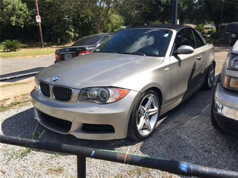 Bmw Lafayette La by Bmw 1 Series For Sale Carsforsale