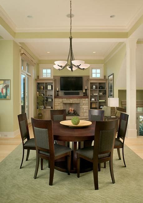 30 Modern Dining Rooms by 30 Modern Ideas For Dining Room Design In Classic Style