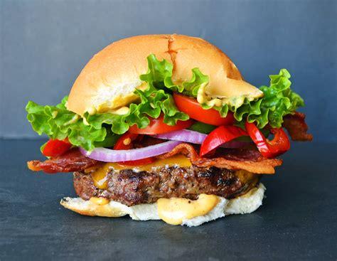 burger arizona bombshell modern honey modernhoney cheese sauce bacon secret cheddar sweet burgers jalapeno