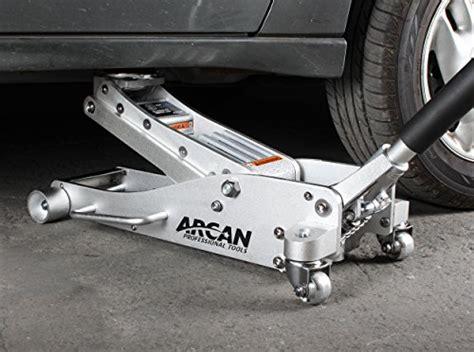 Arcan Floor Alj3t by Arcan Alj3t Aluminum Floor 3 Ton Capacity