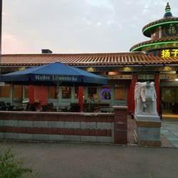 Schwäbisch Hall Restaurant : yangtse sushi bars schenkenseestr 72 schw bisch hall baden w rttemberg germany ~ A.2002-acura-tl-radio.info Haus und Dekorationen