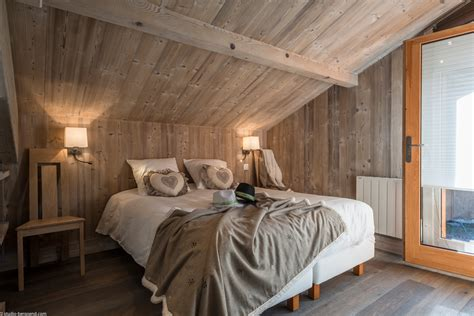 deco chambre style chalet emejing deco chambre style montagne gallery design