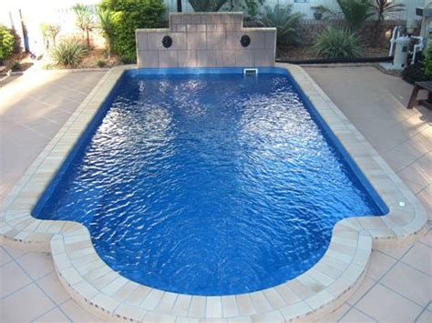 photos of pools photo gallery best swimming pools freedom pools