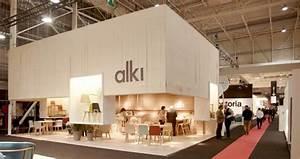 alki maison et objet 2014 With navette maison et objet
