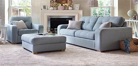 Harveys Sofas Fabric Sofas Recliner And Corner Suites