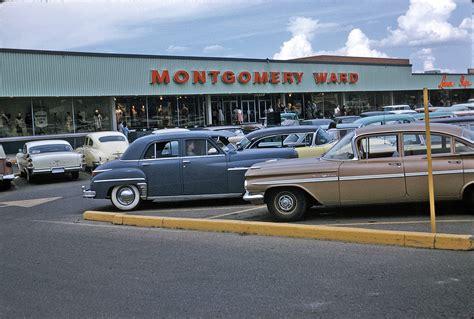kodachromes  flickr  carros antigos