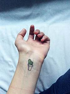 wrist tattoo ideas | Tumblr
