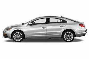 Volkswagen Passat Cc : 2012 volkswagen cc reviews and rating motor trend ~ Gottalentnigeria.com Avis de Voitures