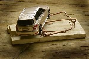 Comment Vendre Une Voiture Sans Carte Grise : vendre votre voiture viter les arnaques ~ Gottalentnigeria.com Avis de Voitures