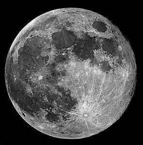 25+ best ideas about Full Moon Tattoos on Pinterest | Moon ...