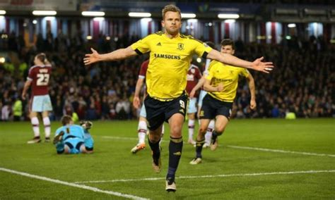 CONFIRMED: Jordan Rhodes joins Sheffield Wednesday from ...