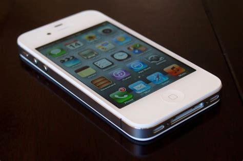 prepaid phone meaning best prepaid smartphones fall 2012