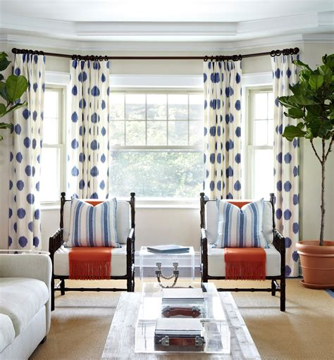 Living Room Beautiful Curtains Ideas For Living Room 16