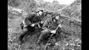 German Reenactment Pictures  1943-1945  2  Weltkrieg