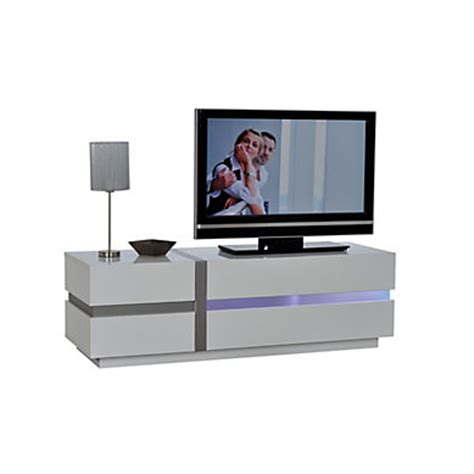 cadre pour tv ecran plat cadre pour tv ecran plat lg 20mt48dfpz lg 32la660s jquery slider amnagement salon tv coin tv