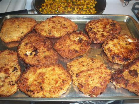 how to fry boneless pork chops savory boneless pork chops mama harris kitchen