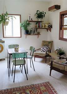 Living Style Möbel : a quick guide to byron bay hipster living rooms home ~ Watch28wear.com Haus und Dekorationen