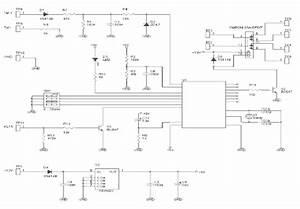 Lichtschalter Schaltplan E30 : das bmw e30 m3 onlinearchiv ~ Haus.voiturepedia.club Haus und Dekorationen