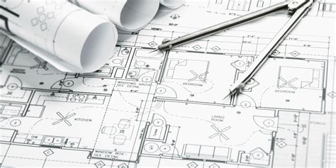 prefabricated metal building floor plans  wall covering
