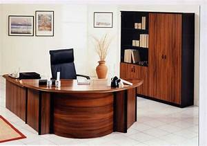 20, Beautiful, Desks, For, Your, Home, Office