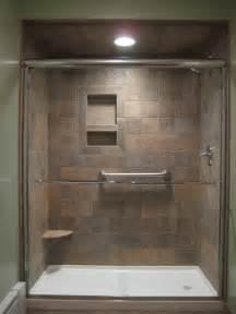 bathroom shower remodeling ideas bathroom remodel tub to shower 1