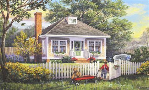 backyard bungalows william e poole designs backyard bungalow