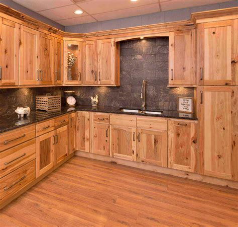 Where To Buy Kitchen Cabinets by Wholesale Rta Hickory Shaker Great Buy Cabinets