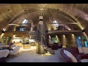 geodesic dome home interior living small cheap and simple try a dome house