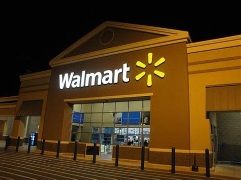 walmart black friday sales  early  discounts