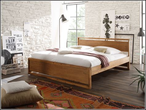 Ebay Kleinanzeigen Bett  Betten  House Und Dekor Galerie