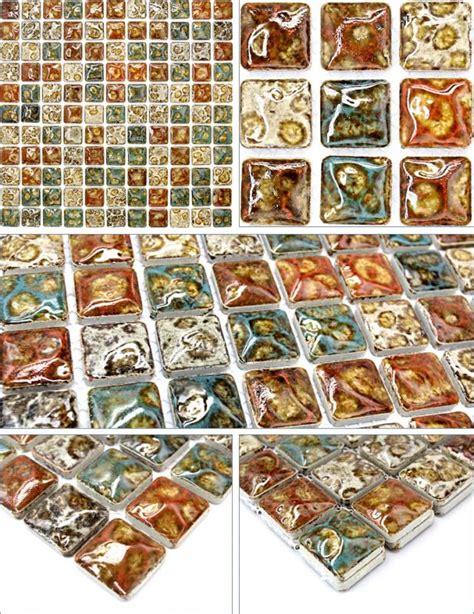 italian tiles for kitchen italian porcelain tile backsplash bathroom walls glazed 4881