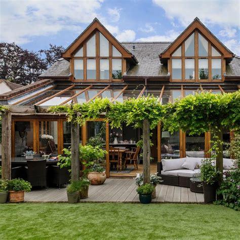 garden ideas designs  inspiration ideal home