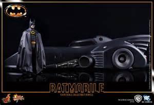 corvette batmobile toys celluloid pop culture junkie