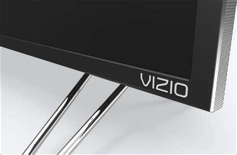 Vizio M55-d0 55 Inch 4k Ultra Hd Smart Tv+ Hdr Home