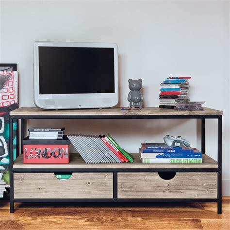 meuble tv island maisons du monde pickture