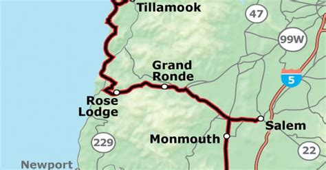 transamerica trail adventure cycling route network