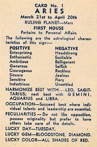 Aries Personality | Get off my brain wave! ;-) | Pinterest