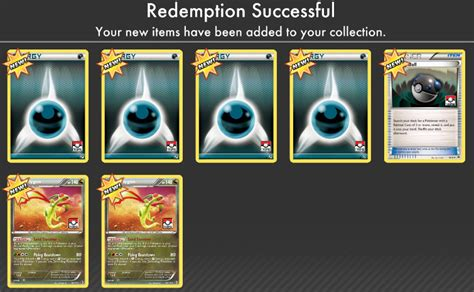 deck redemption codes tcg codes car interior design