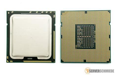 intel xeon  slbf  server prozessor   ghz mb