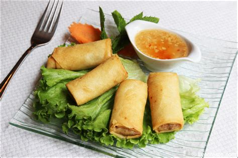 la cuisine restaurant lyon la maison thaï restaurant lyon réserver horaires